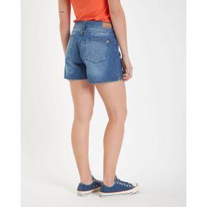 short-de-jean-mujer