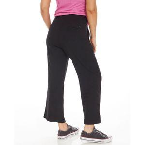 jogging-y-calzas-mujer