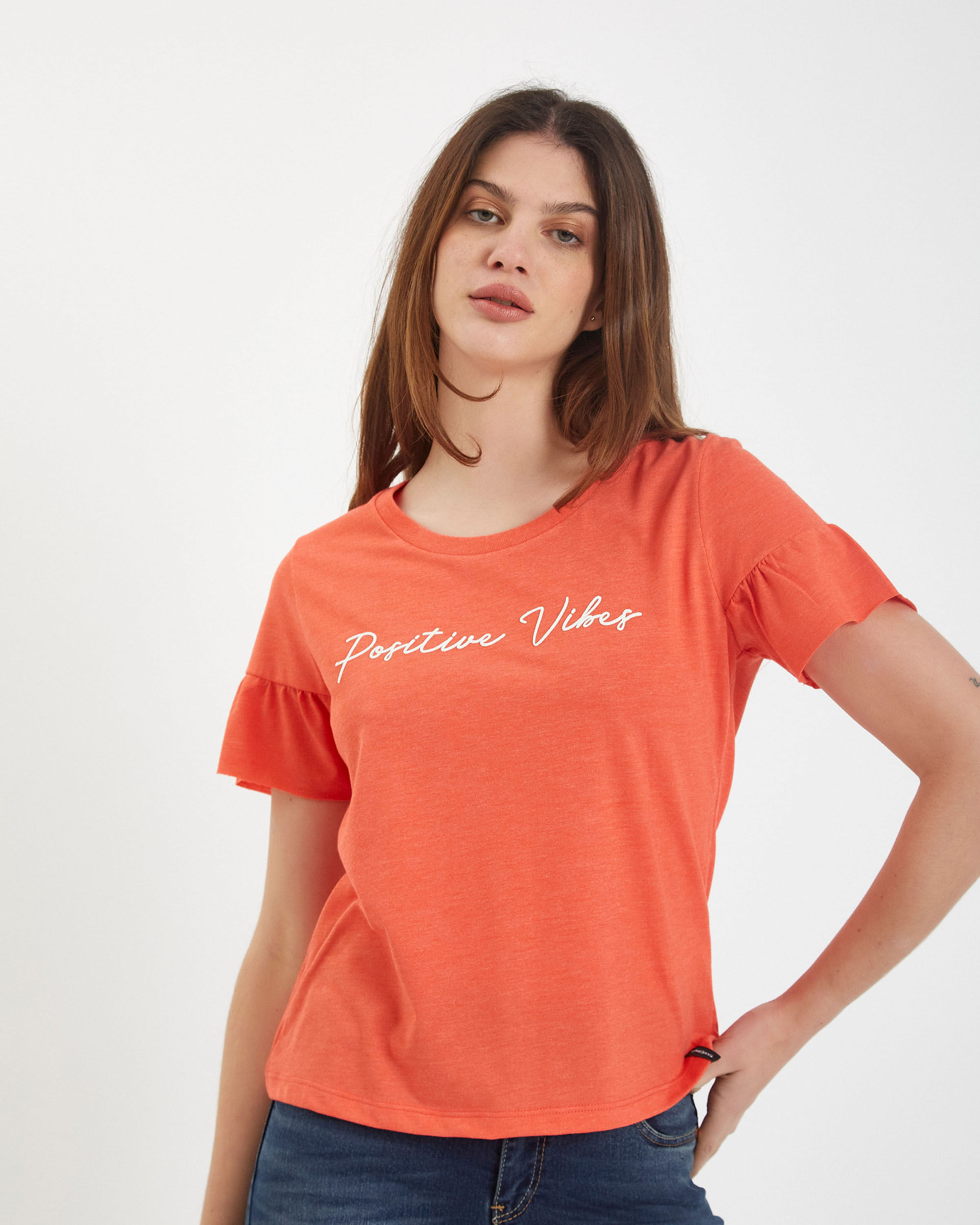 remeras-mujer