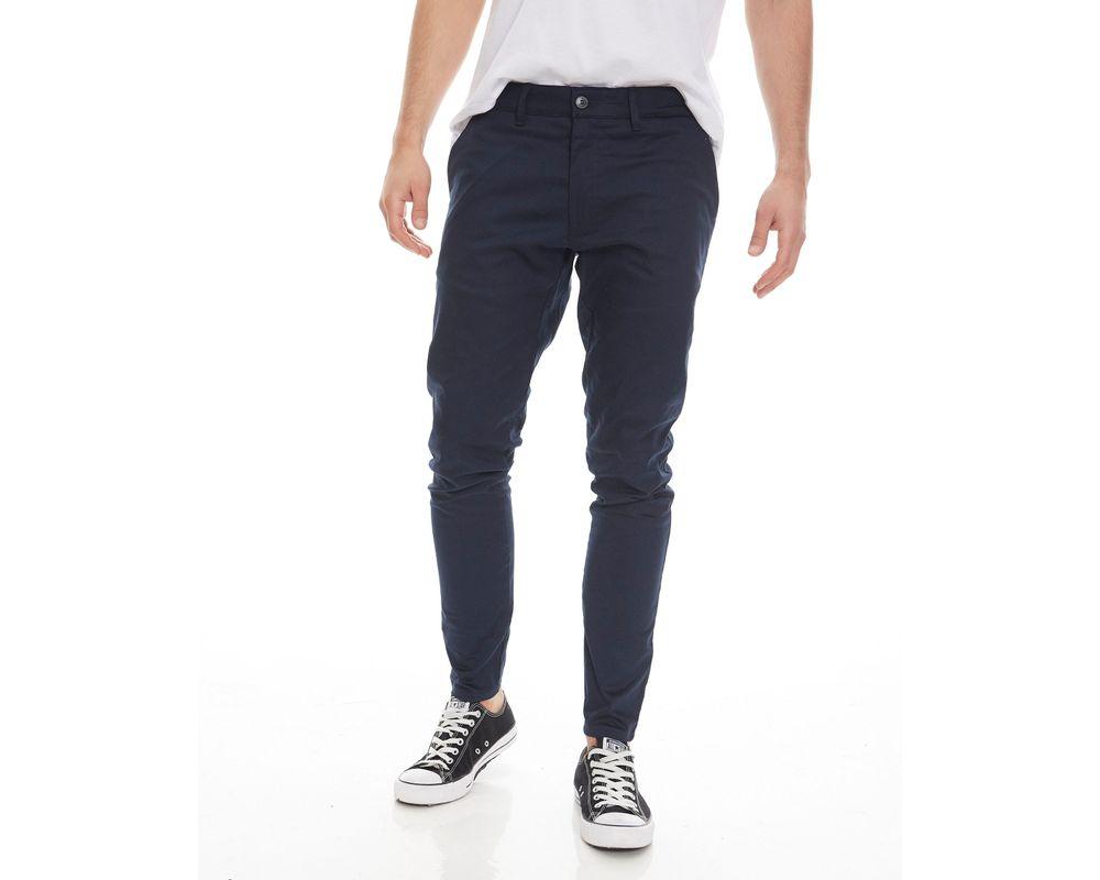 pantalones-hombre