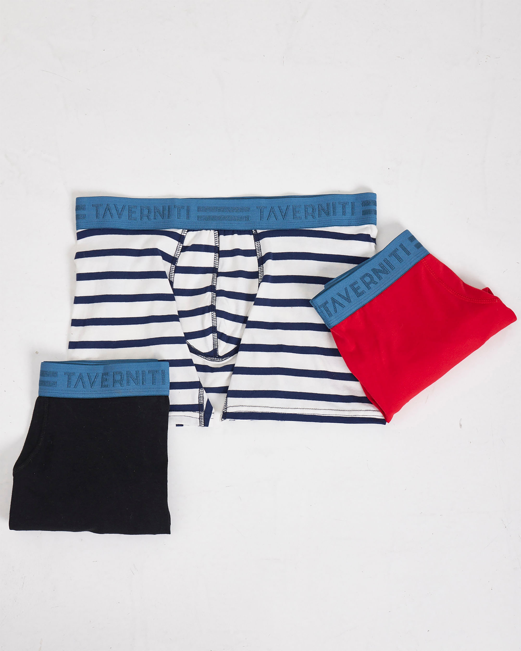 boxer-ropa-interior-hombre
