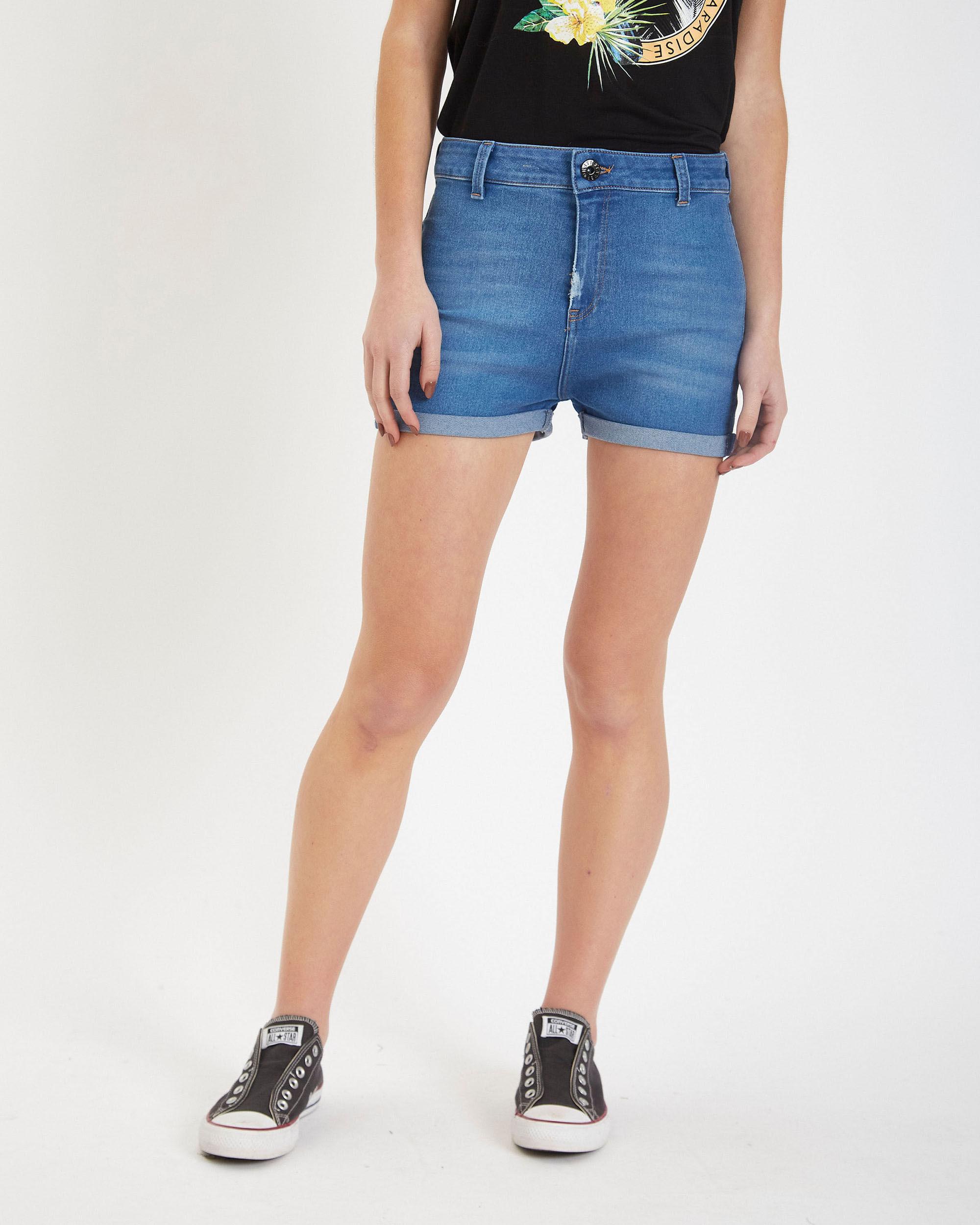 shorts-y-polleras-mujer